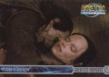 Star Trek Deep Space Nine Memories from the Future Card 79