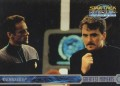 Star Trek Deep Space Nine Memories from the Future Card 82