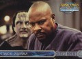 Star Trek Deep Space Nine Memories from the Future Card 89