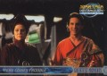 Star Trek Deep Space Nine Memories from the Future Card 9