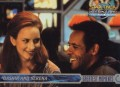 Star Trek Deep Space Nine Memories from the Future Card 98