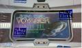 Star Trek Voyager Season One Series Two Box of 36 Regular Packs