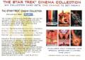 Star Trek Voyager Season One Series Two Trading Card V295