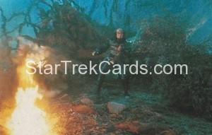 Star Trek Gene Roddenberry Promotional Set 2125 Trading Card 132