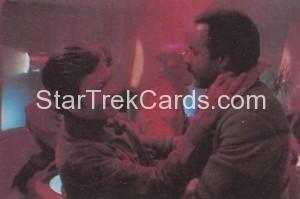 Star Trek Gene Roddenberry Promotional Set 2125 Trading Card 4