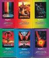 Star Trek Cinema Collection Box Set