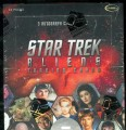 Star Trek Aliens Sealed Box