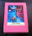 Star Trek III The Search for Spock 36 Pack Box of Cards