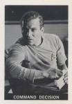 Star Trek Leaf Reprint Card 15