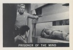 Star Trek Leaf Reprint Card 30