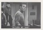 Star Trek Leaf Reprint Card 35