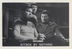 Star Trek Leaf Reprint Card 65