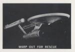 Star Trek Leaf Reprint Card 68