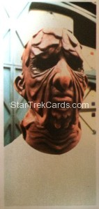Star Trek The Motion Picture Lyons Maid 24 Front