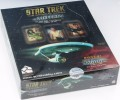 Star Trek The Original Series In Motion Box
