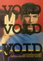 Star Trek The Original Series Season Two Autograph Challenge V VOIDED Front