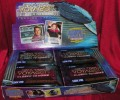 Star Trek Voyager Closer To Home Box Front