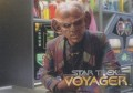 Voyager Season One Series One Trading Card 10