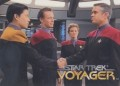 Voyager Season One Series One Trading Card 13