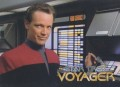 Voyager Season One Series One Trading Card 15