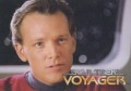 Voyager Season One Series One Trading Card 16