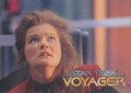 Voyager Season One Series One Trading Card 19