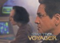 Voyager Season One Series One Trading Card 2