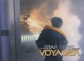 Voyager Season One Series One Trading Card 21