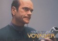 Voyager Season One Series One Trading Card 22