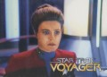 Voyager Season One Series One Trading Card 23