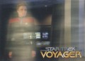 Voyager Season One Series One Trading Card 24