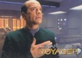 Voyager Season One Series One Trading Card 25