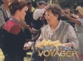 Voyager Season One Series One Trading Card 27