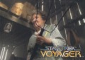 Voyager Season One Series One Trading Card 29