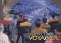 Voyager Season One Series One Trading Card 30