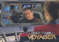Voyager Season One Series One Trading Card 32