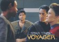 Voyager Season One Series One Trading Card 33