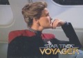 Voyager Season One Series One Trading Card 38