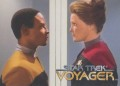 Voyager Season One Series One Trading Card 39