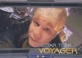 Voyager Season One Series One Trading Card 40