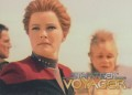Voyager Season One Series One Trading Card 47