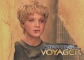 Voyager Season One Series One Trading Card 50