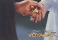 Voyager Season One Series One Trading Card 52
