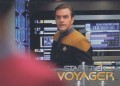 Voyager Season One Series One Trading Card 56