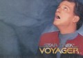 Voyager Season One Series One Trading Card 58