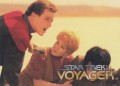 Voyager Season One Series One Trading Card 59