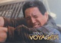 Voyager Season One Series One Trading Card 60
