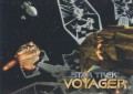 Voyager Season One Series One Trading Card 62