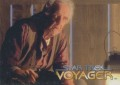Voyager Season One Series One Trading Card 64