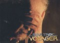 Voyager Season One Series One Trading Card 65